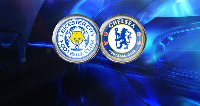 Match Leicester Chelsea en direct : Résultats et scores de la League Cup de football