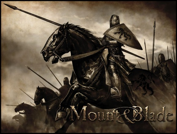 Mount & Blade : Warband, la nouvelle référence de la stratégie sur Xbox One et PS4 ?