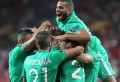 Résultats et scores OGC Nice et AS Saint-Etienne : Voir l'Europa League en direct