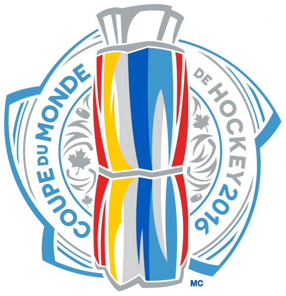 Résumé vidéo et score de la Coupe du Monde : Voir le Hockey sur Glace