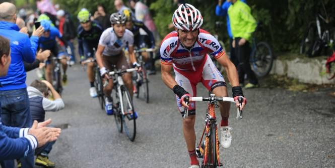 Regarder le cyclisme en direct : Classement et résultat du Tour de Lombardie