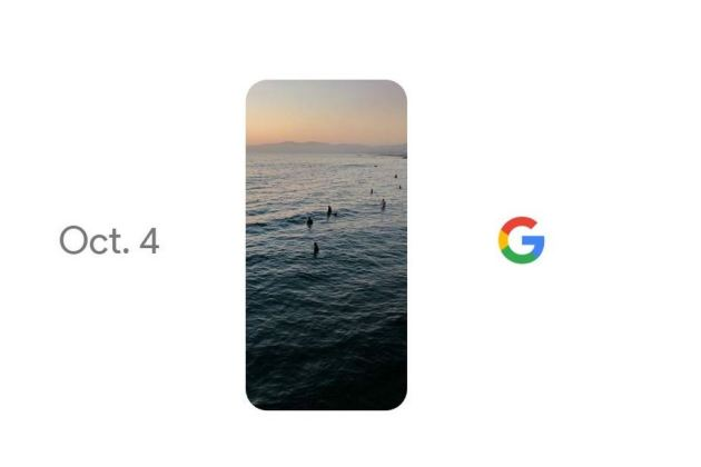 Smartphone Google Pixel : Dernières infos, vidéo, prix et date de sortie