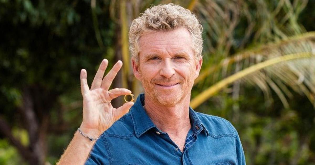Voir TF1 en vidéo : L'émission Koh-Lanta l'île au trésor en streaming sur Internet