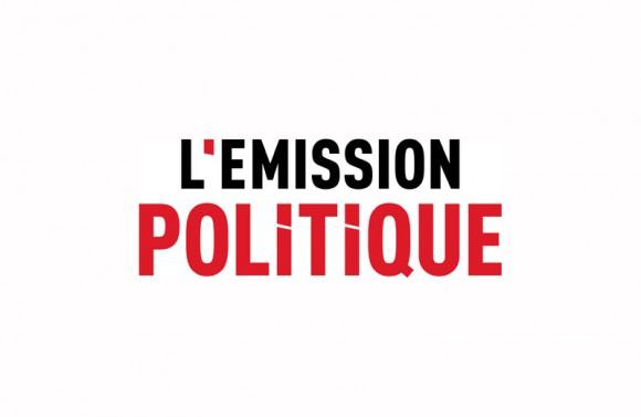 Voir l'émission politique en direct sur France 2 : Débats avec Nicolas Sarkozy en vidéo replay