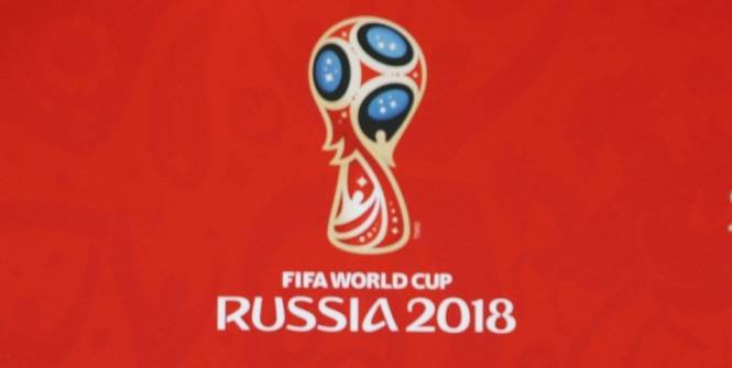 Groupes qualifications Coupe du Monde football 2018 : Résultats et classement des favoris