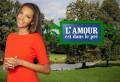 Le Bilan de l'Amour est dans le pré est à voir sur M6 : Regarder la fin de la saison 11 en streaming