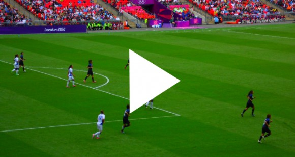 PSG Match en direct Replay Video Buts