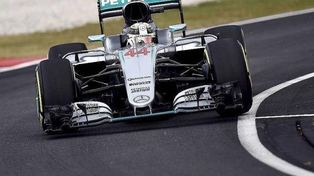 Regarder la Formule 1 en direct : Qualifications, classement et résultat course GP F1 États-Unis
