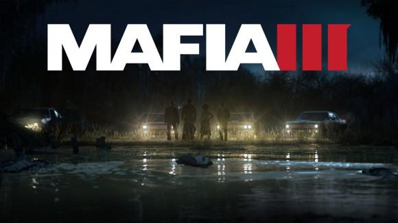 Test Mafia 3 : La mafia abordable mais peu reluisante sur Xbox One, PC et PS4