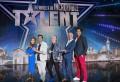 Voir le 1er épisode de la France à un incroyable talent saison 11 sur M6 : Replay vidéo auditions et Golden Buzzer