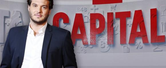 L'émission Capital à voir sur M6 : Documentaire sur la déco et BUT en vidéo replay