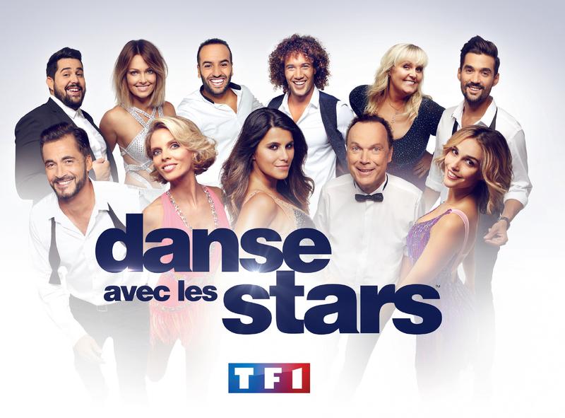 Le 7e épisode de Danse avec les Stars sur TF1 : Voir DALS en replay vidéo