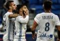 Résultats PSG et résumé vidéo AS Monaco Ligue des Champions : Replay et score dernière journée de groupes