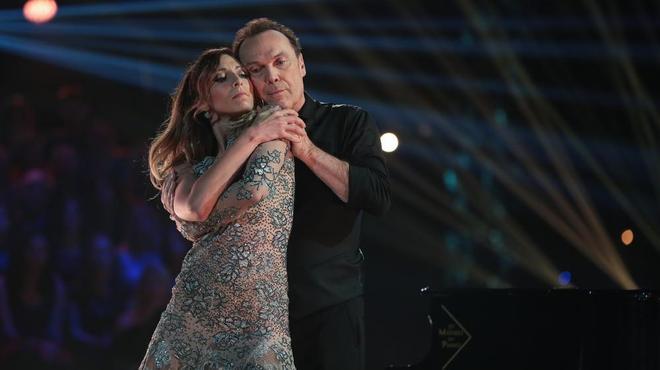 Voir Danse avec les Stars en direct sur TF1 : DALS en replay vidéo et résumé la soirée des juges