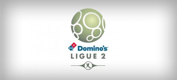 Classement Ligue 2 football à la trêve : Résultats, résumé vidéo Brest, Reims, Lens et Strasbourg