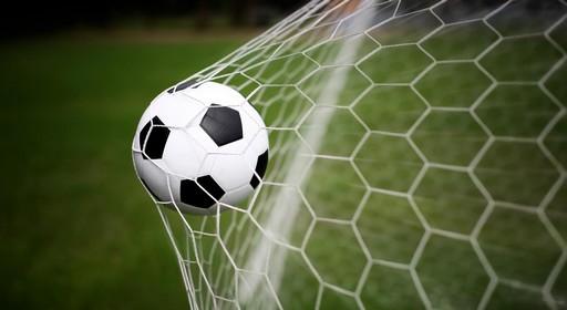 Le programme des sports en 2017 : Football, handball, F1, Rallye WRC