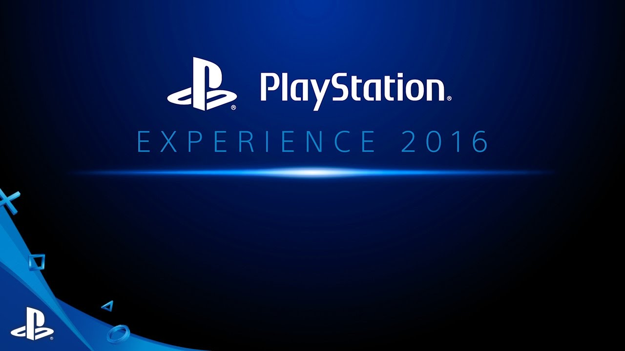 Les infos marquantes du PlayStation Experience : Uncharted The Lost Legacy, The Last of Us Part II, PS VR