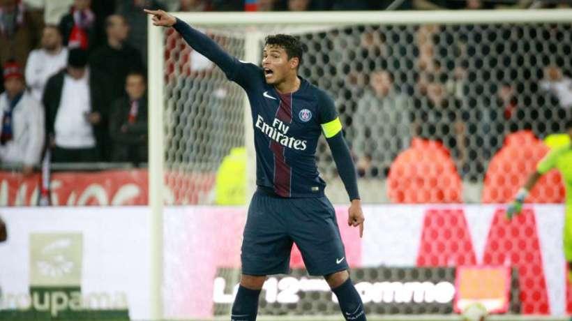 Résultat 8e de finale Coupe de la Ligue football : Voir matchs PSG et OL en direct sur France 3