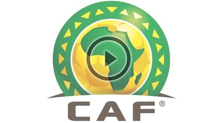 CAN 2017 Match en direct