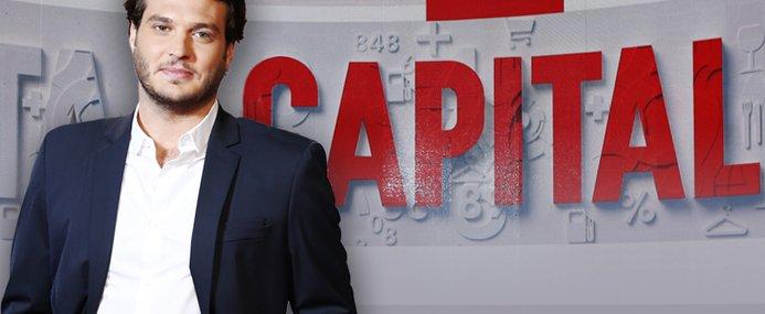Capital sur les marques Françaises qui réussissent : Regarder le documentaire de M6 en vidéo