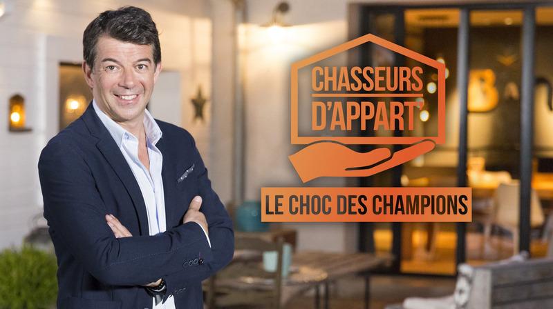 Chasseurs d'appart' sur M6 en vidéo : Voir l'épisode 2 à Bordeaux en replay