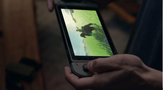 Infos jeux-vidéo : Un mode jeu pour Windows 10, pas de rupture pour la Nintendo Switch et NioH est passé gold