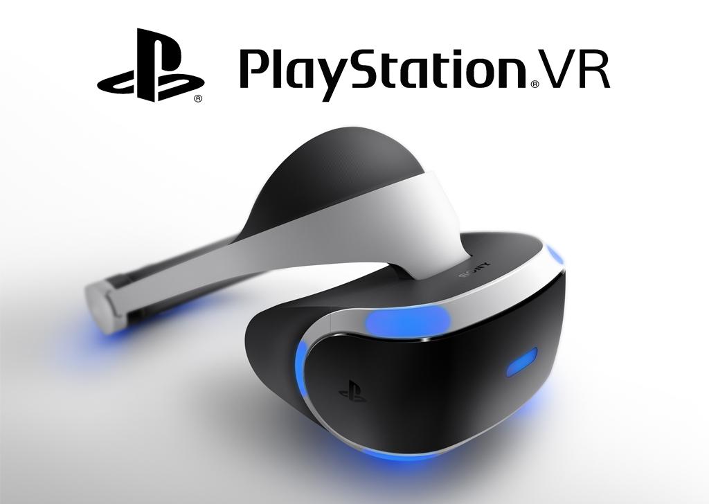 Les sorties jeux-vidéo de février et une nouvelle version du PlayStation VR