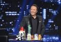 Numéro exceptionnel de Vendredi tout est permis avec Arthur sur TF1 : L'inédit avec Dany Boon en replay vidéo