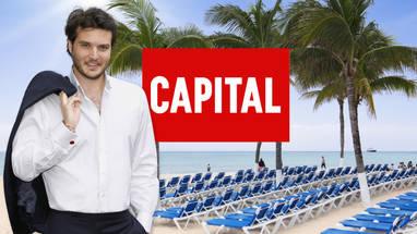 Regarder Capital sur les nouveaux rois du low cost sur M6 : Documentaire sur toujours moins chers en replay vidéo