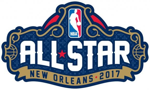 Regarder le All-Star Game de NBA en direct à la TV : Résultat et replay match de basket-ball des étoiles de la NBA