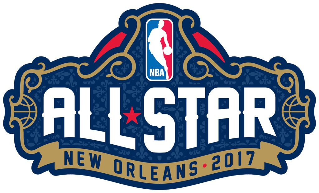 Regarder le All-Star Game de NBA en direct à la TV : Résultat et replay match de basket-ball des étoiles de la NBA