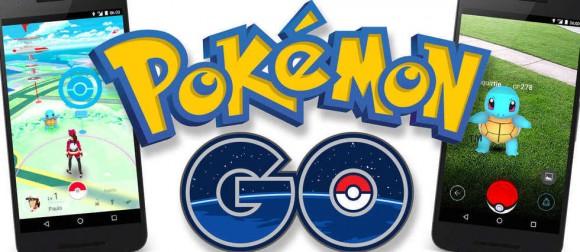 Annonce de Payday 3, des fuites sur la Nintendo Switch et une nouvelle génération pour Pokémon GO