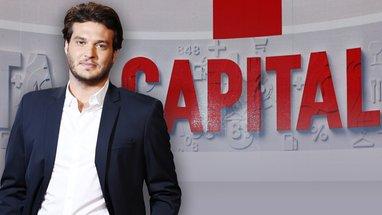 Capital sur l'immobilier à regarder ou revoir en vidéo sur M6 et 6Play