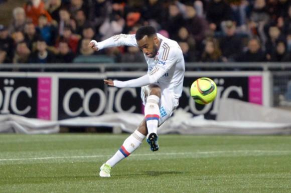 Comment voir le match Lyon AZ Alkmaar en direct TV : Europa League en vidéo et résultat OL