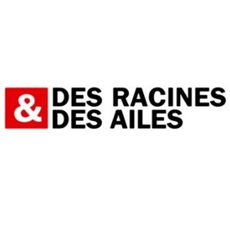 Des Racines et des Ailes en vidéo live sur France 3 : Passion Patrimoine en remontant la Loire en replay