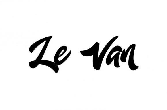 L'émission Pawn Stars à regarder sur CStar et vidéo de l'émission Le van avec Fauve Hautot