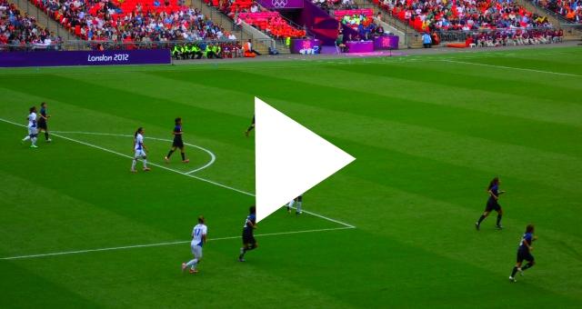 PSG Match en direct Replay Video Buts