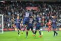 Programme des Asian Winter Games et comment regarder le match PSG Toulouse FC en direct