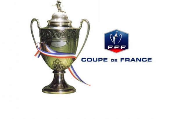 Regarder la Coupe de France en direct live : Résultats matchs OM, PSG, AS Monaco et vidéos du Multiplex