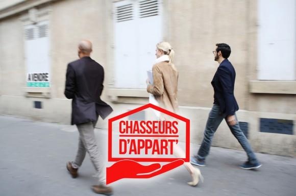 Regarder la finale de l'émission Chasseurs d'appart' sur M6 : Replay vidéo avec Stéphane Plaza sur 6Play