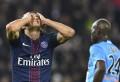 Regarder le match OM PSG en direct : Comment voir le replay du Classico de Ligue 1 entre l'Olympique de Marseille et le Paris Saint-Germain