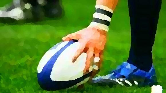 Match Pau Lyon de Rugby Top 14