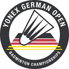Voir le badminton en direct vidéo : Comment connaître le résultat de l'Open d'Allemagne