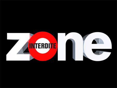 Zone Interdite sur les zoos et les secrets des naissances extraordinaires en vidéo sur M6 : Replay documentaire 6Play