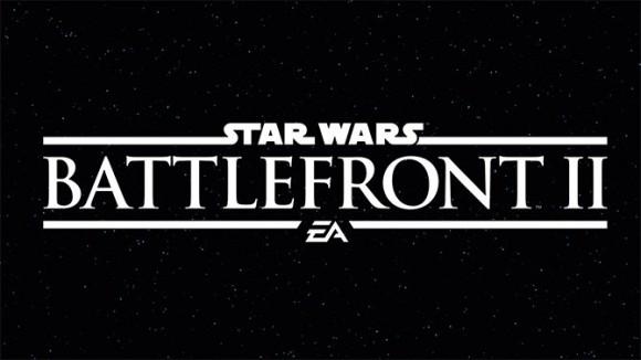 Édition Collector et date de sortie pour Destiny 2, Présentation Star Wars Battlefront 2 et calendrier des sorties jeux-vidéo du mois