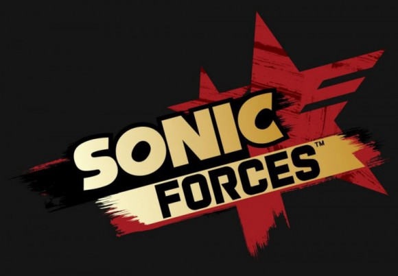 Augmentation de production de Nintendo Switch, Record de ventes pour Horizon Zero Dawn et dernières news sur Sonic Mania et Project Sonic