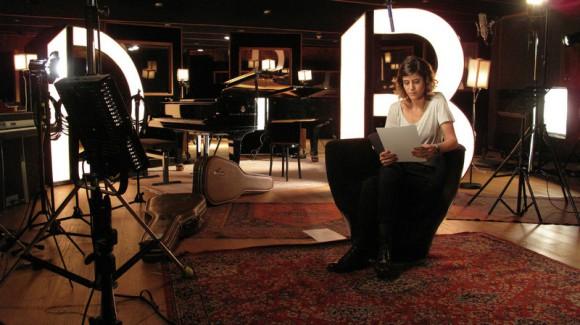 Je m'présente je m'appelle Daniel, le documentaire biographique sur Daniel Balavoine sur France 3 en vidéo replay