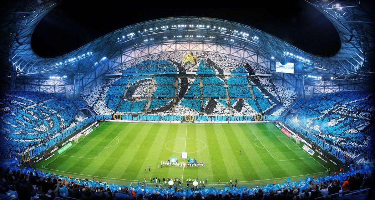 Match OM OGC Nice