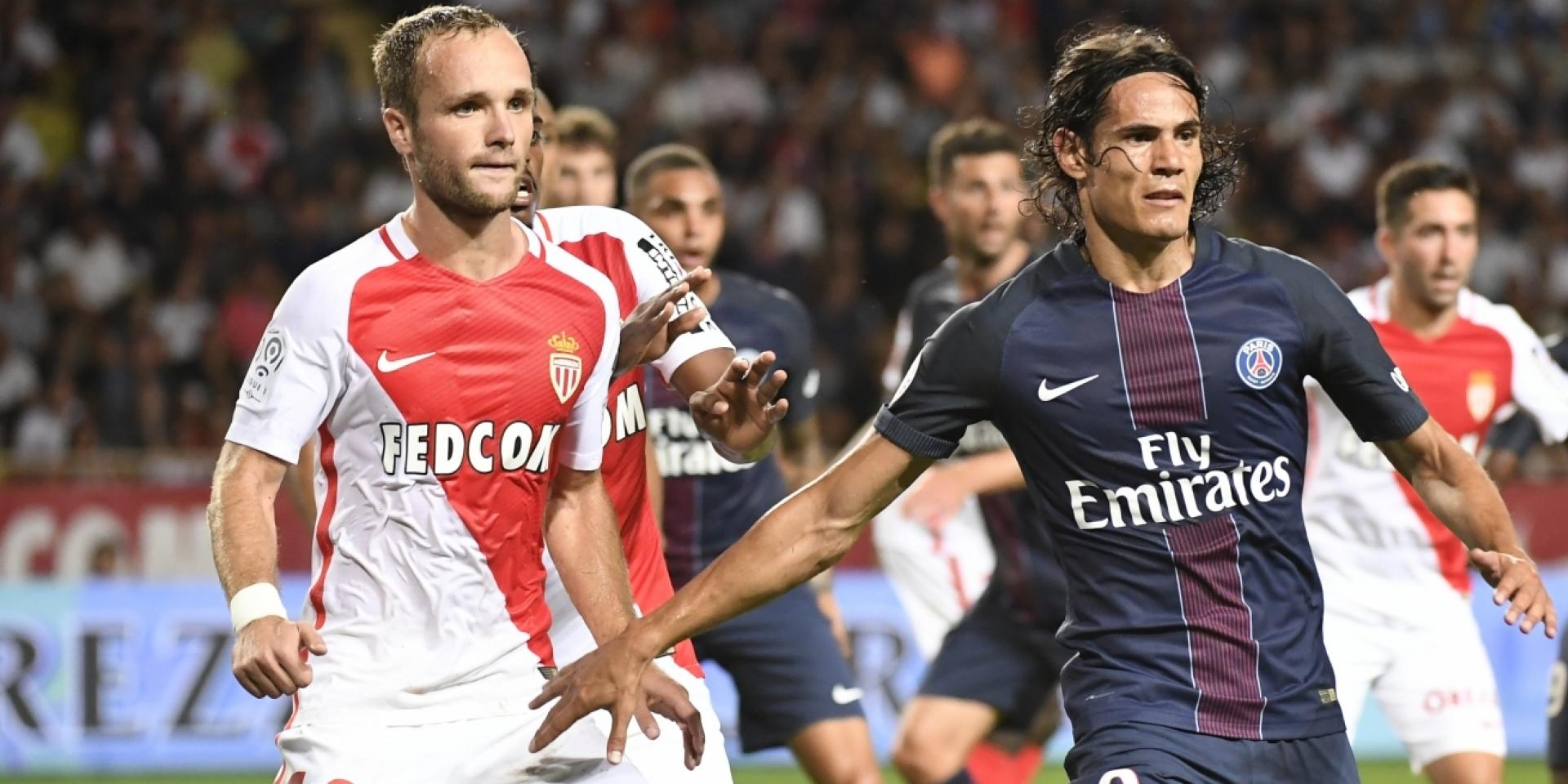 Voir la finale de la Coupe de la Ligue de football en direct sur France 2 : Vidéo streaming match PSG AS Monaco, résultat et replay buts
