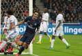 Voir le match PSG OL en direct live : Vidéo et replay buts Ligue 1, score match Paris Saint-Germain Lyon
